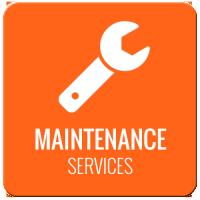 Maintenace-Services