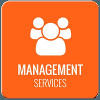 Mangement-Services